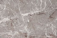 Marmurowy tło od Naturalnego kamienia Szary tło dla twój projekta, wzory, wzory zdjęcia royalty free