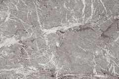 Marmurowy tło od Naturalnego kamienia Szary tło dla twój projekta, wzory, wzory obrazy royalty free