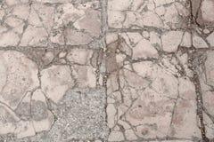 Marmurowy tło Szary Pusty tło dla Twój projekta, wzory, wzory obraz royalty free