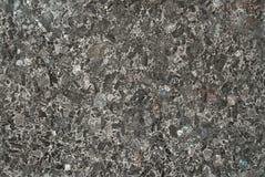 Marmurowy tło, tekstura, kamień, stół Zdjęcie Royalty Free