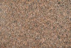 Marmurowy tło, tekstura, kamień, stół Zdjęcia Royalty Free