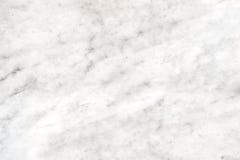 Marmurowy tło z naturalnym tłem Zdjęcie Stock