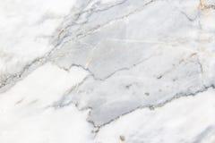 Marmurowy tło Fotografia Stock