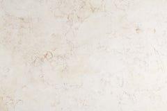 Marmurowy tło Obraz Royalty Free