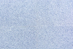 Marmurowy tło Obrazy Stock