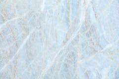 Marmurowy tekstury tło Obrazy Royalty Free