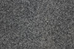 Marmurowy tekstury tło, abstrakt marmurowej tekstury naturalni wzory dla projekta fotografia stock