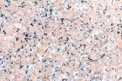 Marmurowy tekstury tło dla wewnętrznej zewnętrznej dekoraci fotografia stock
