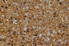 Marmurowy tekstury tło obraz royalty free