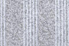 Marmurowy tekstury tło Obrazy Stock