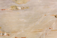 Marmurowy tekstury tło Obraz Stock