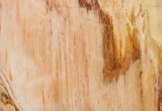 Marmurowy tekstury tło Zdjęcia Royalty Free