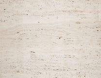 Marmurowy trawertyn Turco zdjęcie stock