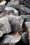 Marnyi Stones Royalty Free Stock Photography