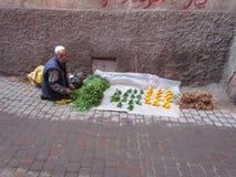 Maroc images libres de droits