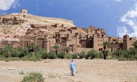 Maroc Stockfotografie