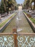 Maroc del classique di Traditionnel immagini stock