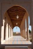 Marocco-africa Royaltyfria Foton