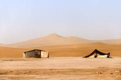 Marocco, Draa-Tal Stockbilder