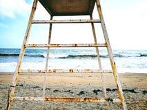 Marocco sea stock photography