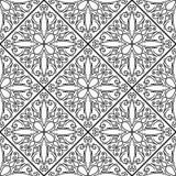 Marokkaans stock illustrations vectors clipart 41 255 stock illustrations - Oostelijke mozaiek ...
