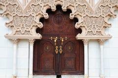 Marokkanisch Stockbilder