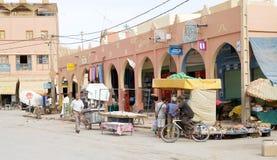 marokko Stockfotos
