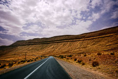 marokko Lizenzfreie Stockfotografie