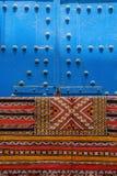 marokko Lizenzfreie Stockfotos