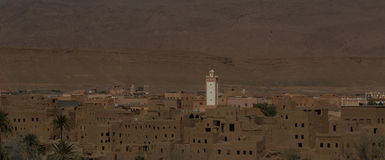 Maroko 5 Zdjęcie Royalty Free