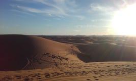 Maroko obraz stock