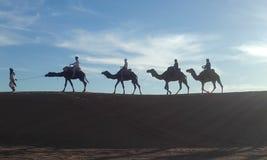Maroko fotografia stock