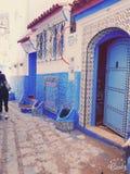 Maroko obrazy stock