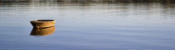 Maroochy河, Maroochydore,阳光海岸,昆士兰,澳大利亚 免版税库存照片