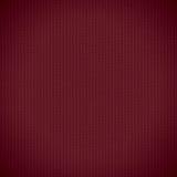 Maroon бумажная предпосылка Стоковое Изображение