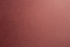 Maroon background Royalty Free Stock Image