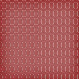 Maroon background Stock Photos