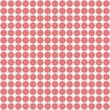 Maroon cool pattern Stock Photo