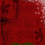 maroon grunge предпосылки бесплатная иллюстрация