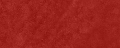 Maroon paint abstract background Royalty Free Stock Image