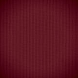 Maroon paper background Stock Image