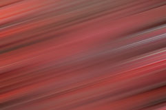 Maroon soft light abstract background Royalty Free Stock Image