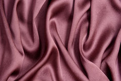 Maroon Wavy background Stock Images