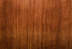 Maroon wood background Royalty Free Stock Photo