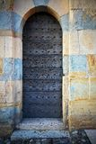 Marostica - Italia Fotografia de Stock