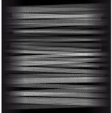 Marques de pneu Image stock