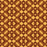 Marquetry Stock Image