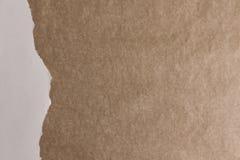 marrón Imagen de archivo libre de regalías