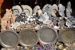 Marrakech Images stock