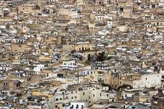 Marrakech Royalty-vrije Stock Fotografie